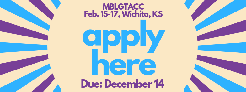 MBLGTACC Apply Here